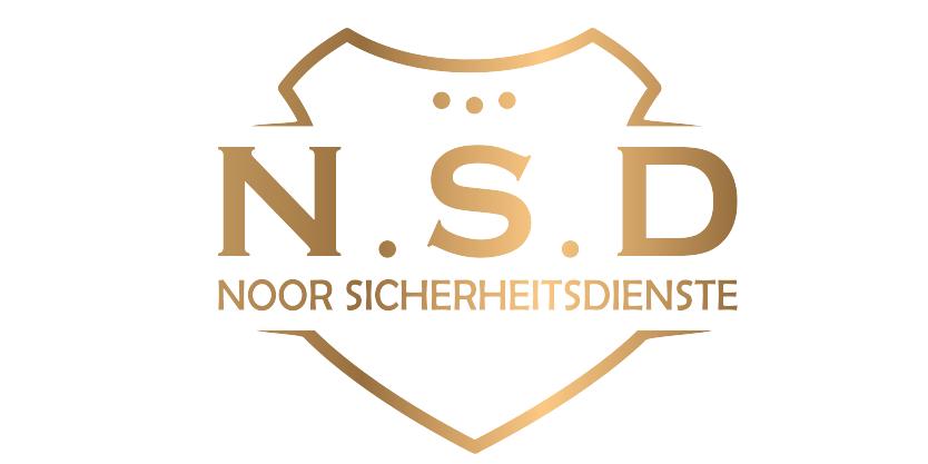 NSD Sicherheitsdienste